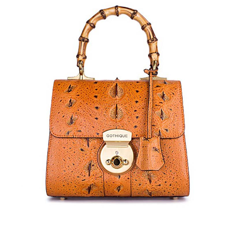 gete 2018 hot freeshipping new Russian sturgeon skin women handbag Presell goods within 15 days after payment yuanyu 2018 new hot free shipping real python skin snake skin color women handbag elegant color serpentine fashion leather bag