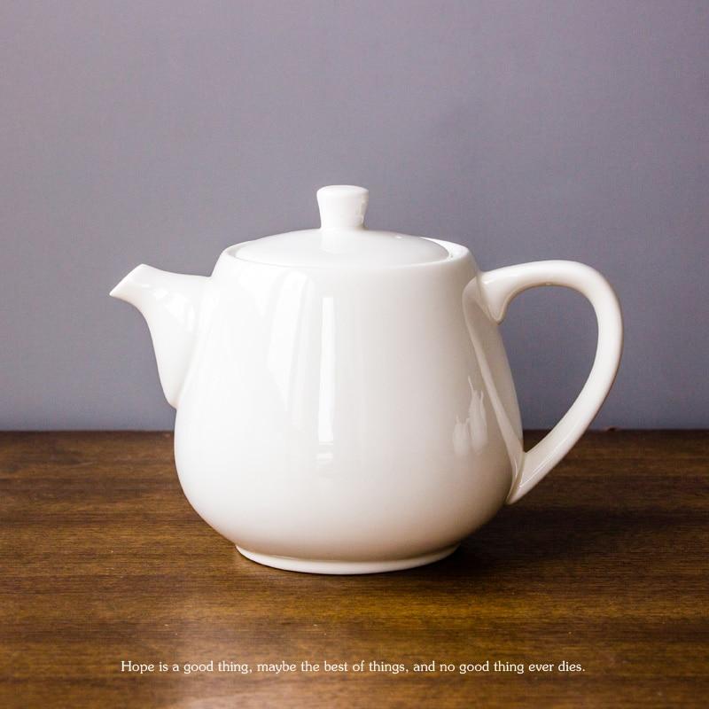 One Cup Ceramic Coffee Maker : Popular Ceramic Coffee Pot-Buy Cheap Ceramic Coffee Pot lots from China Ceramic Coffee Pot ...