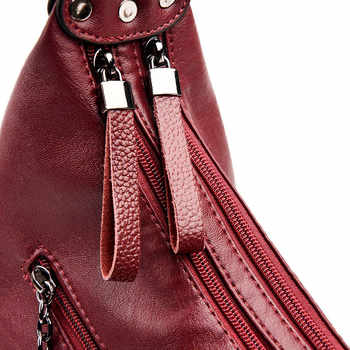 Luxury Handbags Women Bags Designer Crossbody Bags For Women 2020 Shoulder Bag Women Purses And Handbags Sac A Main Femme bolsa
