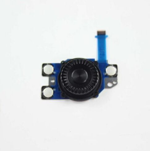 New User control Wheel Button flexicle FPC repair parts for Sony ILCE-9 A9 Camera user