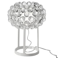 35cm 13 77 Modern Foscarini Caboche Desk Lamp Lampadas Vintage Head Of Bed Bedroom Desk Light