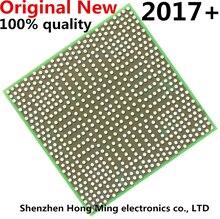 DC: 2017 + 100% Nowy 216-0728018 216 0728018 BGA Chipsetu