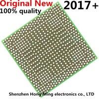 216 0728018 BGA IC Chipset Graphic Chip
