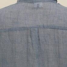 Blusas Chemise Femme Long Sleeve Shirt Women Tops