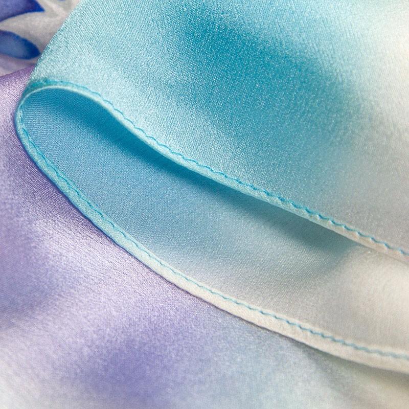 silk-scarf-138cm-01-flower-1-5