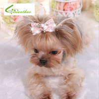 6pcs-bling-rhinestone-luxury-pet-puppy-dog-cat-hairpin-hair-bows-tie-dog-lace-hair-clips-pet-dog-grooming-pet-hair-accessories