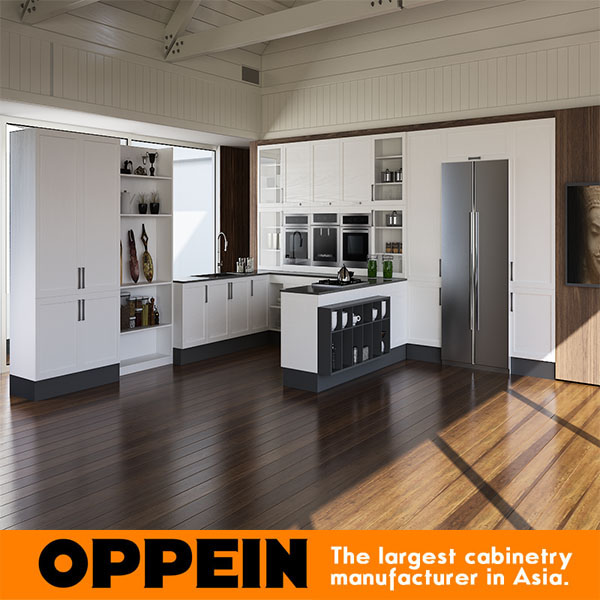 Confronta i prezzi su Modern Kitchen Cabinets - Shopping Online ...