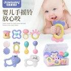 baby toys educational for children oyuncak rattles girls baby 0-12-13-24 months kids newborn toddler infant