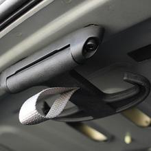 Car Trunk Bag Hook Hanger
