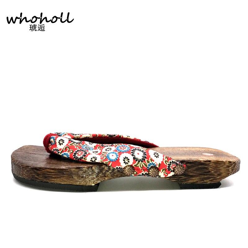 ea3fbb1188bea Click here to Buy Now!! WHOHOLL Plate-Forme Tongs pour femmes D.  36020180509172141629. HTB1Igc2SXXXXXXgXpXXq6xXFXXXz. 2016 D été femmes  sandales ...