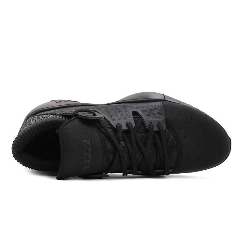 1e001df54c47c Original New Arrival 2019 Adidas Pro Vision Men's Basketball Shoes Sneakers