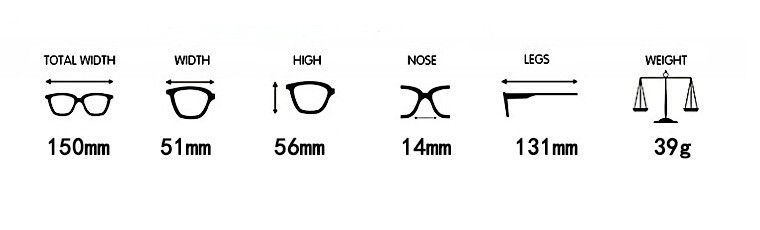 HTB1tPfFOVXXXXc3XpXXq6xXFXXXv - Cat Eye Sunglasses Women PTC 48