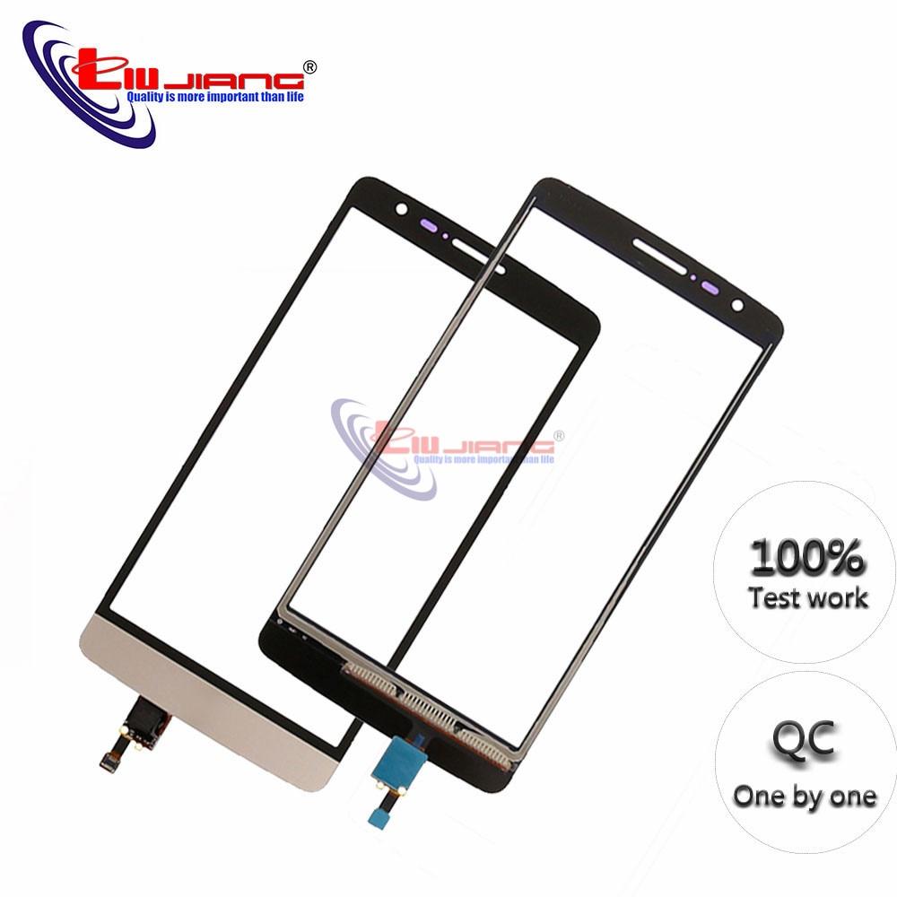 New A+ Touch For LG G3 D850 d855 Touch Screen Digitizer Sensor Glass Lens Panel Replacement repair partsNew A+ Touch For LG G3 D850 d855 Touch Screen Digitizer Sensor Glass Lens Panel Replacement repair parts