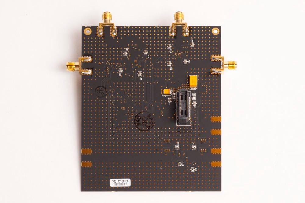 US $499 99 |BladeRF X40 x115 dedicated power amplifier board XB300-in  Network Cards from Computer & Office on Aliexpress com | Alibaba Group