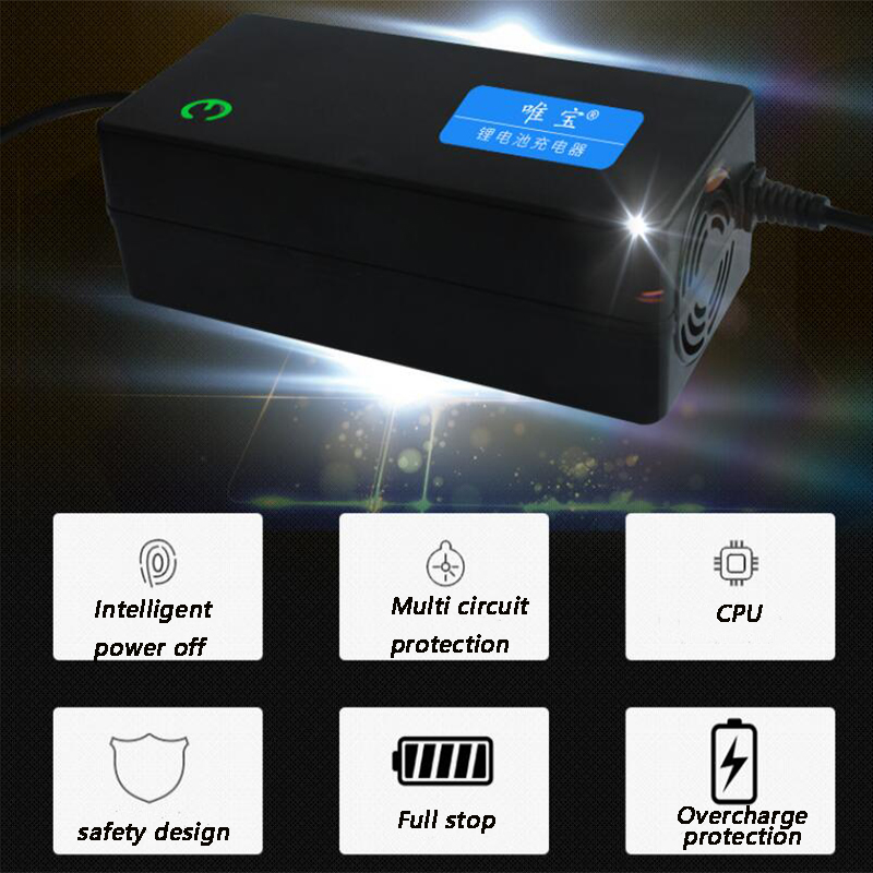29.4v 4A(<font><b>5A</b></font>) LED screen <font><b>24V</b></font> 4A(<font><b>5A</b></font>) lithium battery <font><b>charger</b></font> output voltage 220V for balance car/unicycle/<font><b>scooter</b></font> battery <font><b>charger</b></font> image