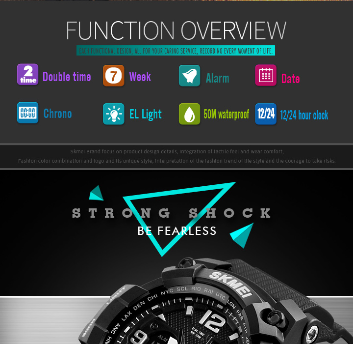 men sports watches-3