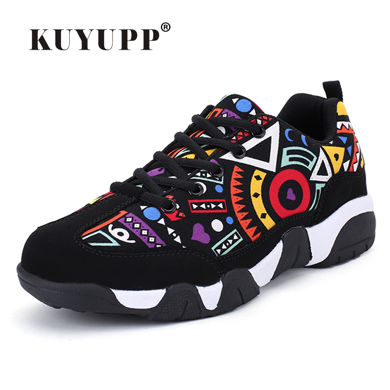 2017 Espadrilles Totem Valentine Casual Shoes Fashion Leisure Women Canvas Shoes Flat Heel Lace Up Ladies Shoes Sapatilha ZD3 exotic chinese retro totem embroidery shoes woman canvas flat heel mules cool fish warping slip on slipper casual slides size 41
