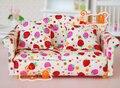 Подарок для девочек в масштабе 1:12 кукольный домик миниатюрный много из 15 кофе чашка с цветами мебель столовая блюдо тарелка мебель