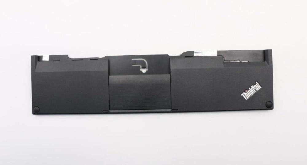 New//Orig Lenovo ThinkPad X230 X230i tablet Palmrest W//Touchpad 00HT212 04W6811