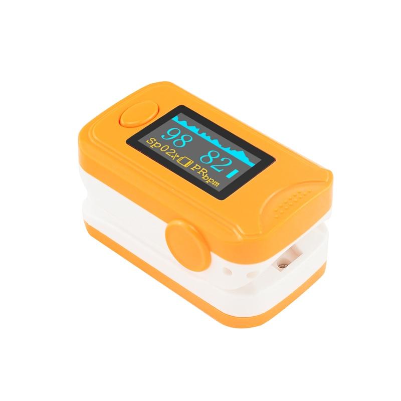 Aliexpress Com   Buy Good Quality Spo2 Monitor Finger