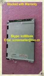 Лучшая цена и качество sx21v001-z1 промышленных ЖК-дисплей Дисплей