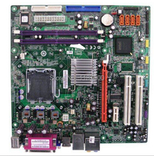 Motherboard for G31T-M5 775 DDR2 G31 well tested working