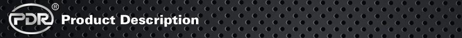 Купить PDR Paintless Dent Repair Kit Дент Удаления Инструмент Автоматического Ремонта инструменты СВЕТОДИОДНАЯ Лампа Рефлектор Совета Дент Съемник Обратный Молоток Инструмент набор дешево