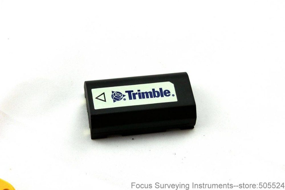 TRIMBLE)GPS/Battery  TRIMBLE)GPS 5700 5800 R8 R7 2400mah battery for trimble 5700 5800 r7 r8 54344 mt1 rechargerable battery