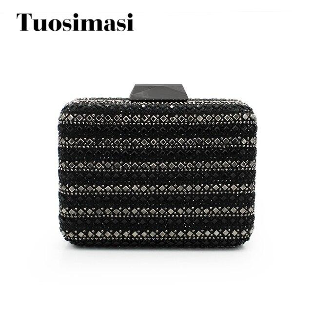 Fashion Women Clutch Bag Dazzling Sequins Glitter Sparkling Handbag Evening  Party Bag (C783) b719a3a61c85