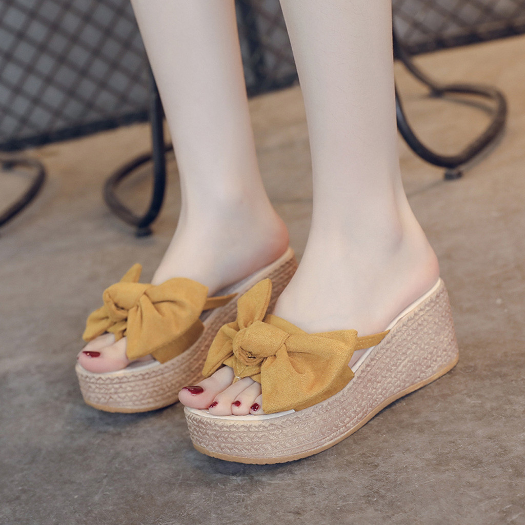 Top 10 Most Popular Sandalias Mujered Near Me And Get Free