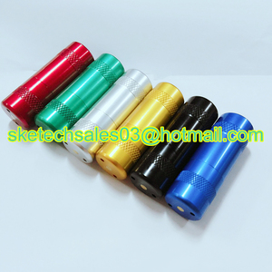 Image 5 - 150pcs Free Shipping N2O Nitrous Oxide Cream NOS Crackers for 8g Cream Charger