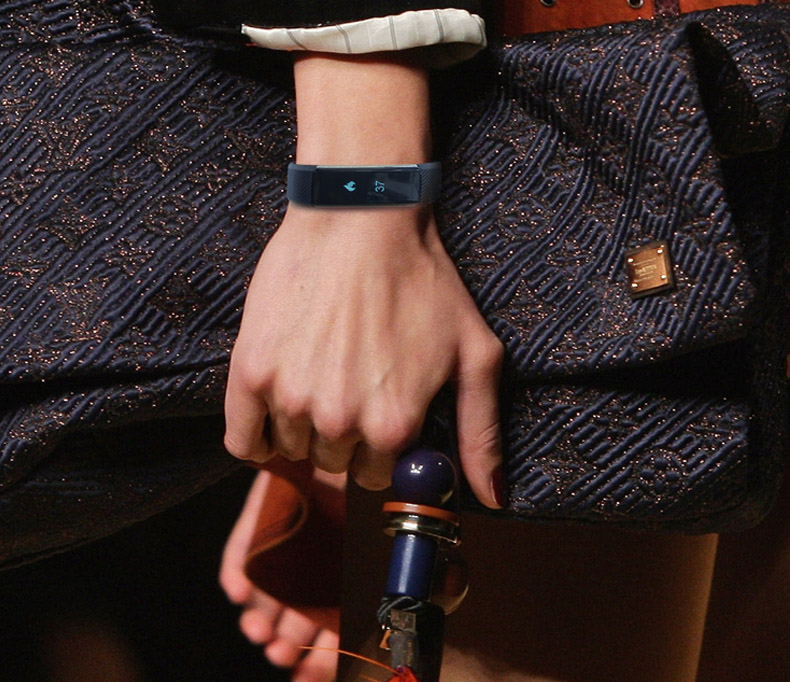 ID115 Smart Wristbands Fitness Tracker Smart Bracelet Pedometer Bluetooth  Smartband Waterproof Sleep Monitor Wrist Watch