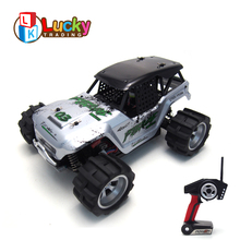Professional Intelligent Electric Remote Control Car 1:18 Hobby rc Cars High Speed Climbing Wltoys carro de controle remoto professional high speed remote control car truck 1 12 big monster radio control car rc drift wltoys carro de controle remoto