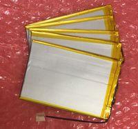 New Inner Exchange 2800mAh 3 7V Battery Pack For 7 TurboPad Turbokids S2 S3 S4 Star