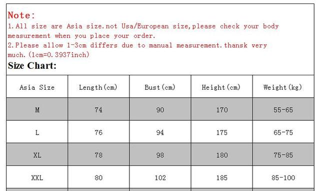 Brand Solid Color Clothing Gyms tank top men Fitness Sleeveless Shirt Cotton blank Muscle vest Bodybuilding Stringer Tanktop 5