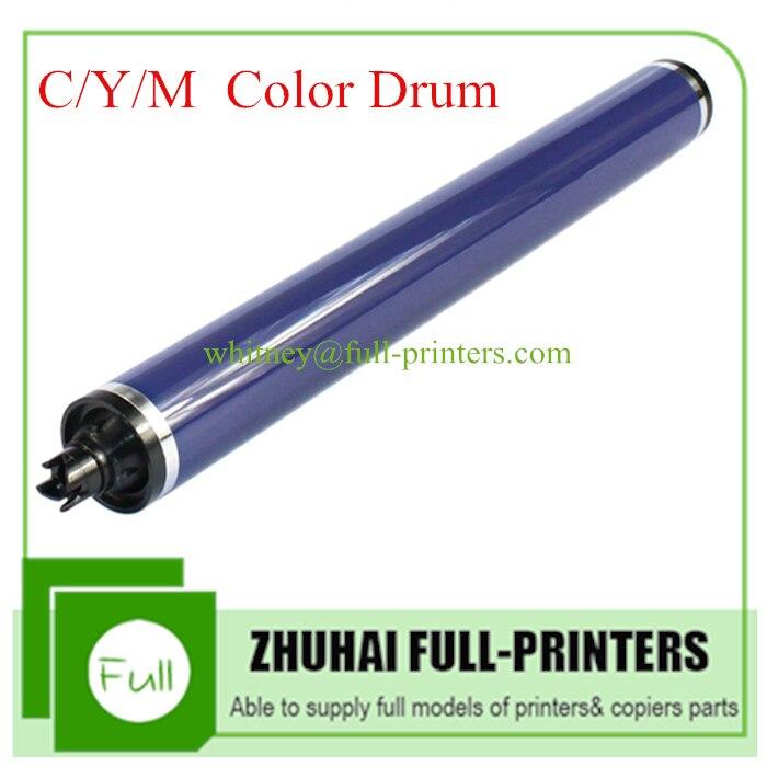 Prix pour 1 PCS, couleur Opc Tambour pour Xerox DC250 Docucolor 252 250 242 240 260 Fuji DocuCentre C5540 6550 7550 DCC5540 DCC6550 DCC7550