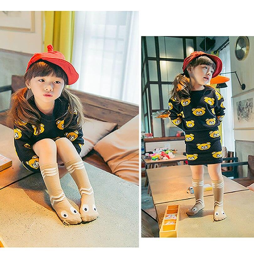 calcetines-zorro-baby-knee-high-socks-colorful-totoro-socks-children-winter-leg-warmers-chaussette-enfants-cartoon-girls-socks-4