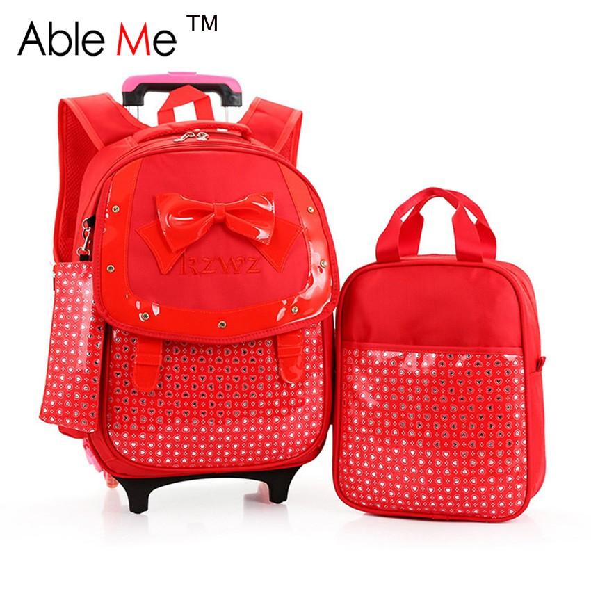 school bag04