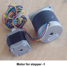 Сага режущий плоттер запасные части шаговый двигатель драйвер режущий плоттер запасные части маленький один