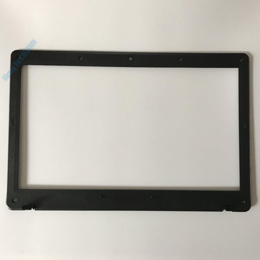 Maydora OEM Laptop Case For ASUS K52 K52N A52 X52 K52F K52J A52JR A52J K52JC LCD Front Bezel