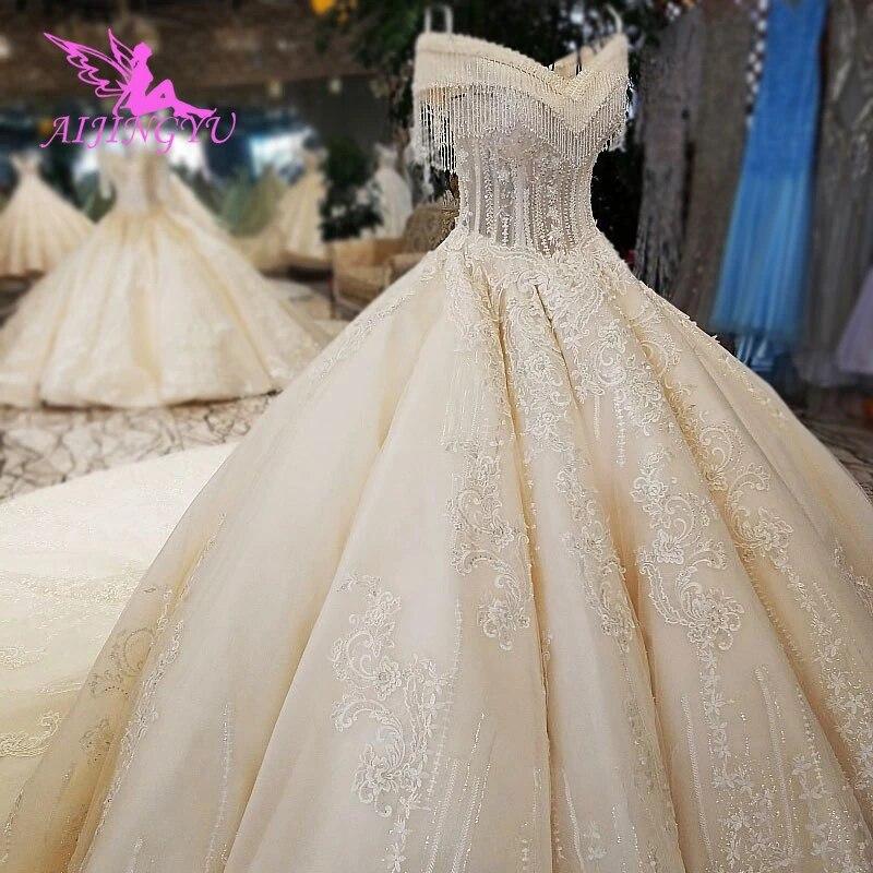 Bridesmaid Dresses Online Shopping