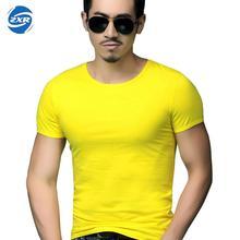 Новинка, футболка из хлопка для пеших прогулок, футболка «дайв Рыбалка» с короткими рукавами, дышащая одежда для защиты от ультрафиолета