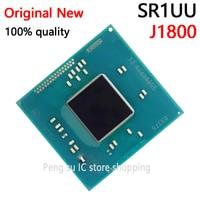 원래 새로운 100% 새로운 sr1uu j1800 bga 칩셋|시스템 액세사리|   -