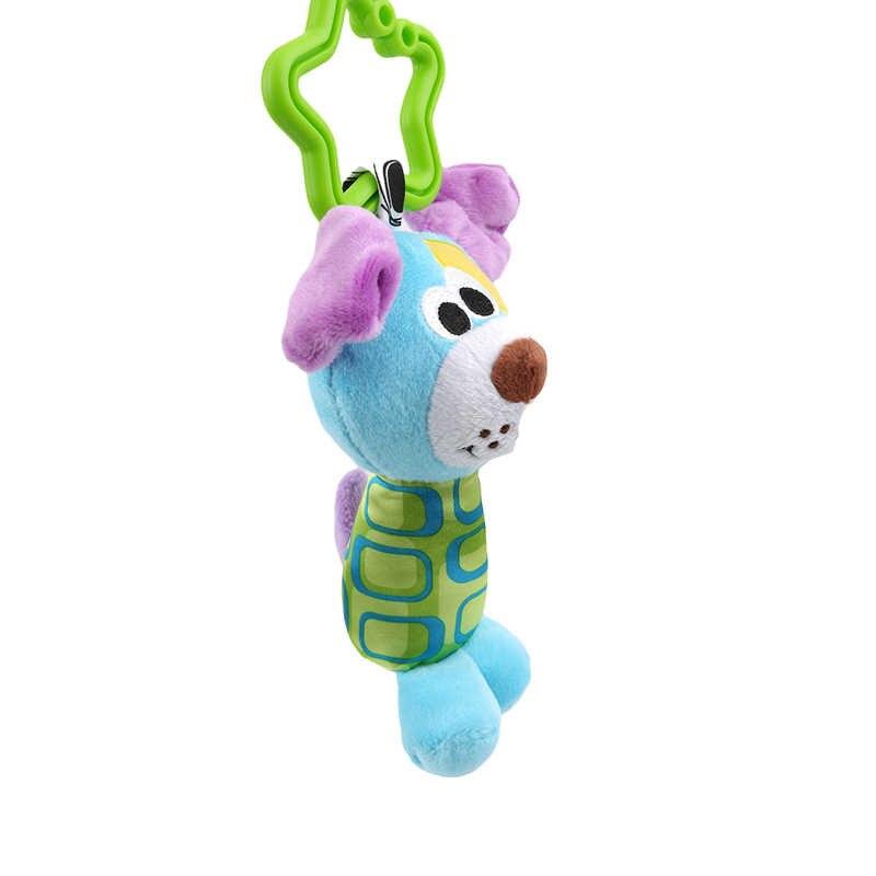 1 pieza, nuevos juguetes clásicos para bebés, móviles, aros de sonajero para niños, juguetes para animales, cochecito para recién nacido, cama de peluche para colgar, Juguetes