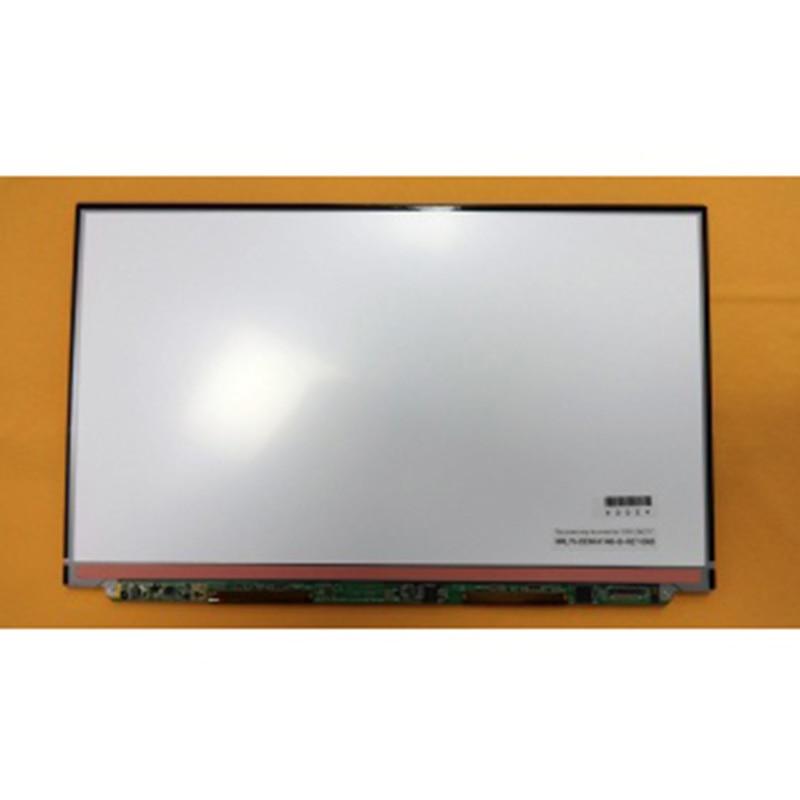 For Toshiba Matsushita 11.1inch LTD111EWAX Laptop Tablet LCD Screen Display Panel Replacement flat panel display
