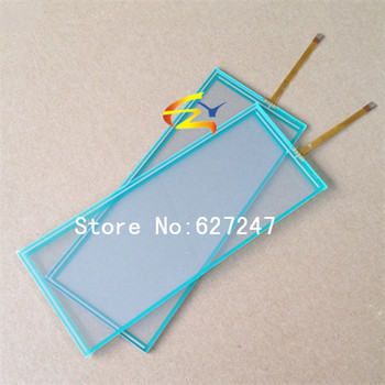 For Xerox copier WC 5645 WC 5655 WC 5665 WC 5675 WC5687 Touch Panel High Quality touch screen фото