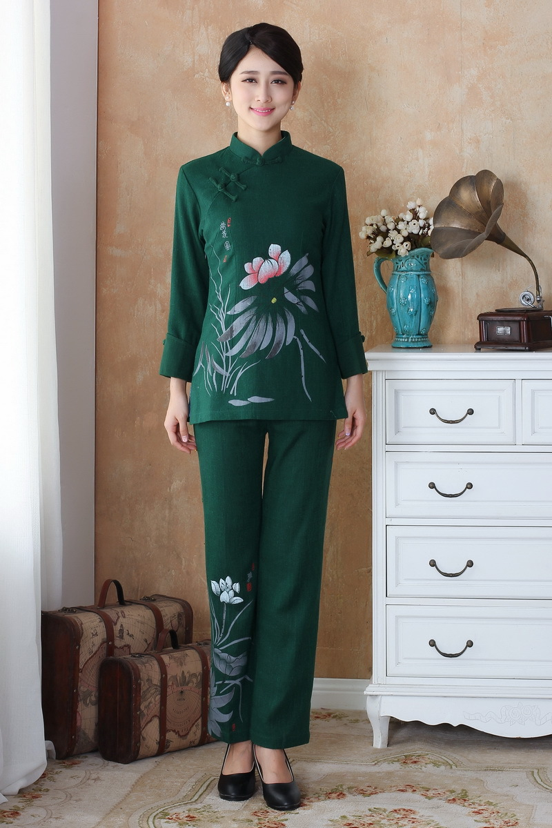 Online Get Cheap Full Green Suit -Aliexpress.com | Alibaba Group