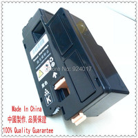 For Dell 1250 1350 1355 1760 1765 Color Toner,For Dell 1250C 1350CNW 1355CN 1355CNW C1760 C1760NW C1765NF C1765NFW Toner Reset