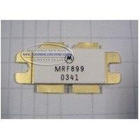 MRF899 MOTOROLA