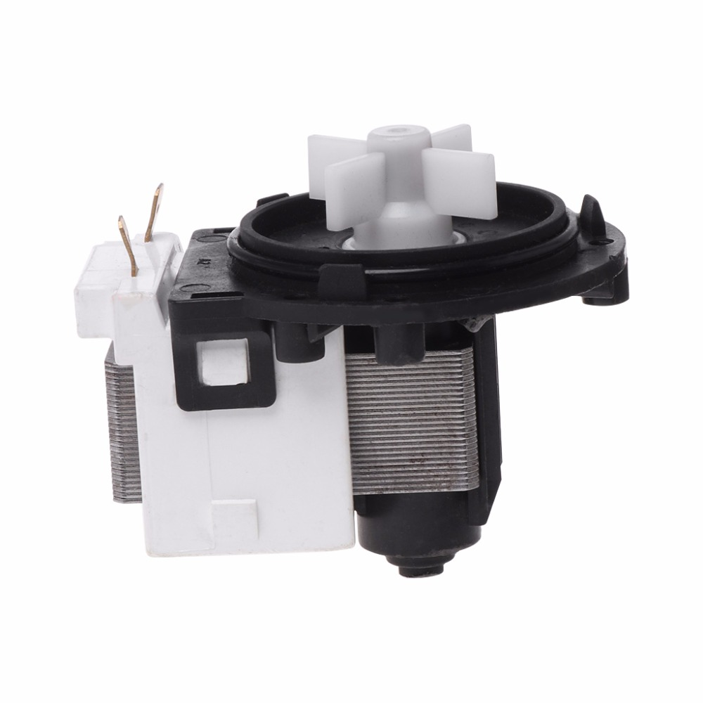 Water Drain Pump For LG Washer Electronic Washing Machine BPX2-111/112 Motor automatic washing machine tractor xpq 6c2 of tcl whirlpool lg samsung original washer drain valve motor